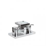动态反应釜电子秤 高精度反应釜模块