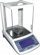 0.01g十分位电子分析天平